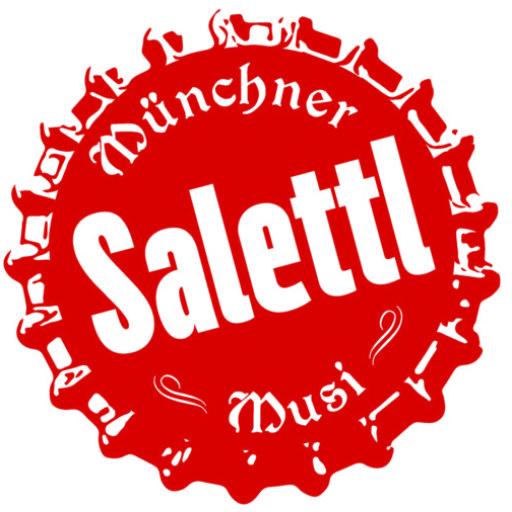 Münchner Salettlmusi